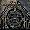 Five Finger Death Punch - Under And Over Remix (ArcAnum Remix)