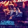 Pyar Ho   Munna Michael   Full Audio