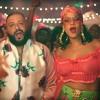 New Hip Hop Rap Music Mix 2017 Rap Hip Hop Mix 2017 Hip Hop R&B Songs 2017 Mix 66