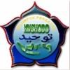 DOEL SUMBANG - SUGAN TEH BULAN (3.78 MB) Mp3 Download.MP3