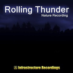PREVIEW: Rolling Thunder