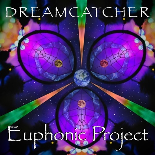 Dreamcatcher (Into the Night)