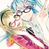 Hatsune Miku & GUMI - Emotions