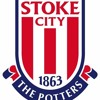 Stoke City FC AUDIO 29TH APRIL 17.mp3 Mixdown