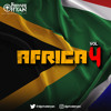 Download Private Ryan Presents Africa 4 Mp3