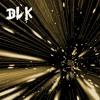 DLK - Años Luz Re-Style (Karate Kid Producciones)