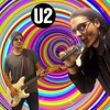 Vertigo (U2 Cover)