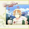 Canadian☆Jet - Hetalia Fandub