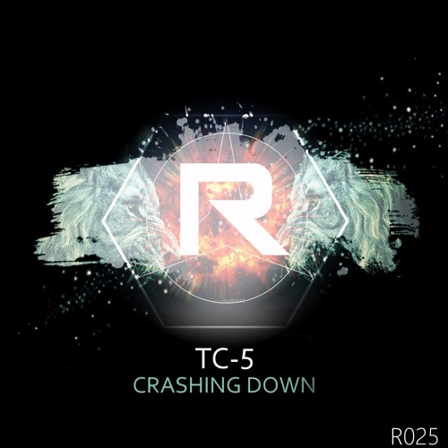 pumpyoursound com | Tc-5 - Crashing Down [Remix Stems!}