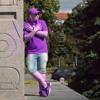 Big Vamous - FREIHEIT 2 feat. Qbif