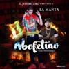 La Manta - Abofetiao (Prod. By Chael)
