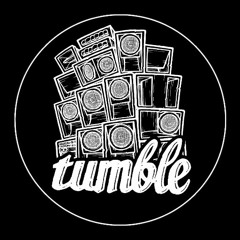 Noble - Cold (Lucent Remix) [Forthcoming Tumble Audio]