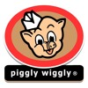 Rebecca Roberts - Commercial VO for Piggly Wiggly - Small town feel