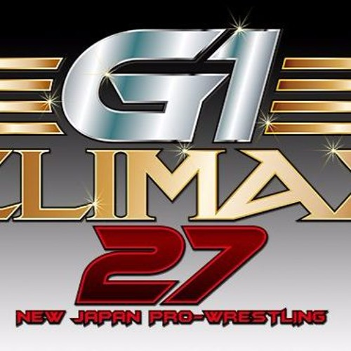 G1 Climax Preview: What Makes G1 Special?, Possible Scenarios In Block B With Omega and Okada, More