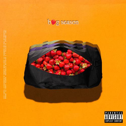 Bag Season (ft. Trip Carter)