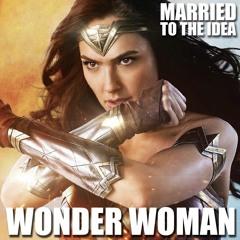 1.1 Wonder Woman