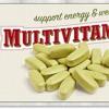 Hip Hop Multi-Vitamin 2017 vol. 3