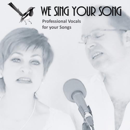 Fly - Song: Paddy Gobel (SA)