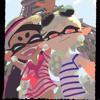 Splatoon 2 - Fresh Start (Staff Roll Credits)