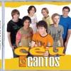 Web Rádio Onda Leste-Itapejara D'Oeste - A Namorada Que Voltou - Banda Céu e Cantos (made with Spreaker)