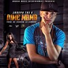 Joseph The K-Dime Mama Prod.By Shadow La Sombra.mp3