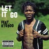Download QT Savage - Let It Go (Feat. KT6900) Mp3