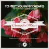 To Meet You In My Dreams (Original Mix)
