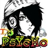 Emanmare Oru Mexican Aparatha Freestyle Mix Dj PsYcHo.mp3