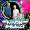 JTS x Technikore Live @ Neon Party ft. Mark Breeze // Brisbane 8/7/2017