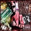 SONG FOR MAMA PT 2 - RAWBOY