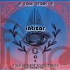 A Folk Story 4 - İNTİZAR (Instrumental Folk Ambient Soundtrack)