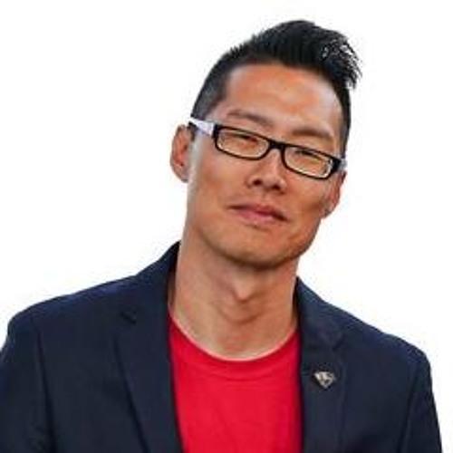Tony Kim D.C. Comics Licensed Hero Within Store Crazy4ComicCon Blogging