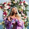 Beyoncé - Halo, Acoustic Instrumental (Cover)