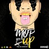 Mop You Up - @baybemexico (Prod. @lowsockk)