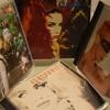 Eurythmics Annie Lennox Mix 2