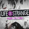 OST Life Is Strange- Before The Storm - Music Theme (PlayStation 4 Theme)_144p.mp4
