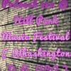 Podcast 430 @ Hill Park Music Festival ( Whashington, D.C. USA ) 14 07 2017