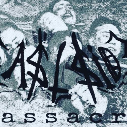 EA$T $IDE MASSACRE