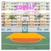 Yoe Mase - Lonely (Mowoka Remix)
