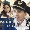 DYCAL - APA LO LIAT LIAT (OFFICIAL MUSIC VIDEO)