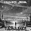 Jalmaan & Greyfade - Turbulence