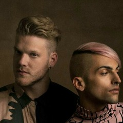 Vacation - Superfruit Cover