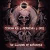 Tekkno kid -  Evil Dead (Rework) [The Illusion of Darkness DILP003]