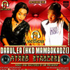 Daruler Mixed Songs Mixtape Mixed By Mr President @Chill Spot Records +263713512232