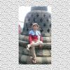 Cintai aku karna Allah cover With Brother ❤ #dangdut #indonesia #lesti