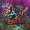 J.Balvin, Willy William - BEST REM!X MOOMBAHTON