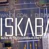 Download Dj Freshblaze Iskaba Refix Mp3