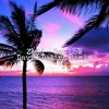 Zedd and Liam Payne - Get Low (David Daliva Remix)