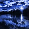 Clair De Lune - Piano Cover
