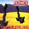 Rednex - Cotton Eye Joe (C. Baumann HU Remix)